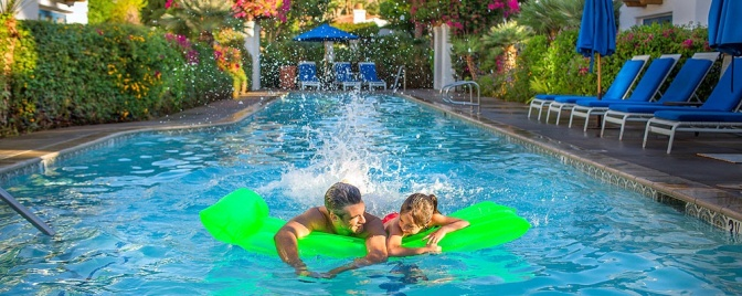 La Quinta Offers Summer Savings on Weekend Getaways