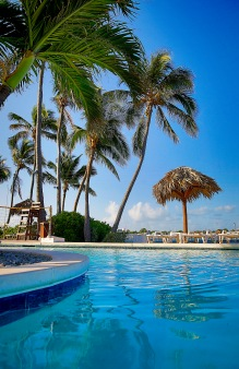 Family vacation savings at Paradise Island Harbour Resort