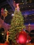 Christmas at the Bellagio // (c) 2013 Ken Lund