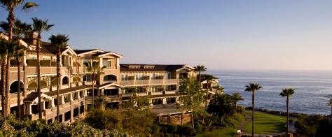 Montage Laguna Beach // (c) 2014 Montage Hotels & Resorts