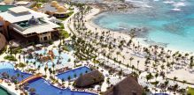 Family Travel: Barcelo Hotels & Resorts offer summer family getaways.